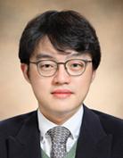 Kang Dong-hun 선생님 사진