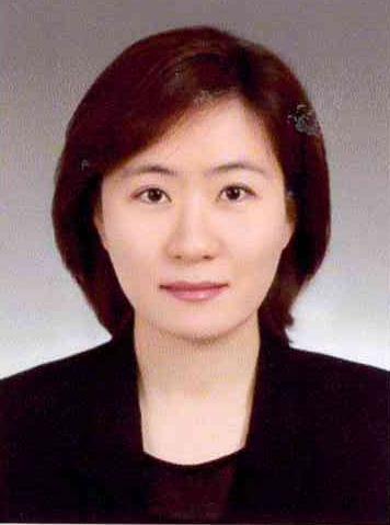 Kim Yeo-Hyang 선생님 사진