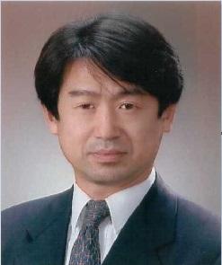 김용선 선생님 사진
