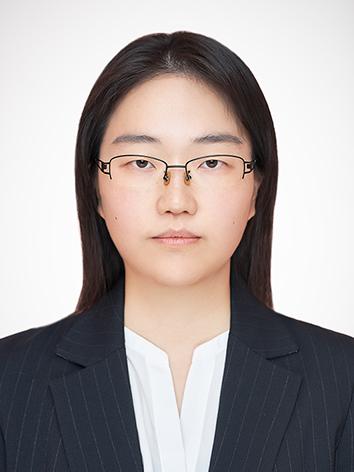 김은아 선생님 사진