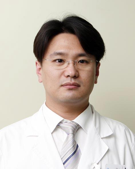 김현태 선생님 사진