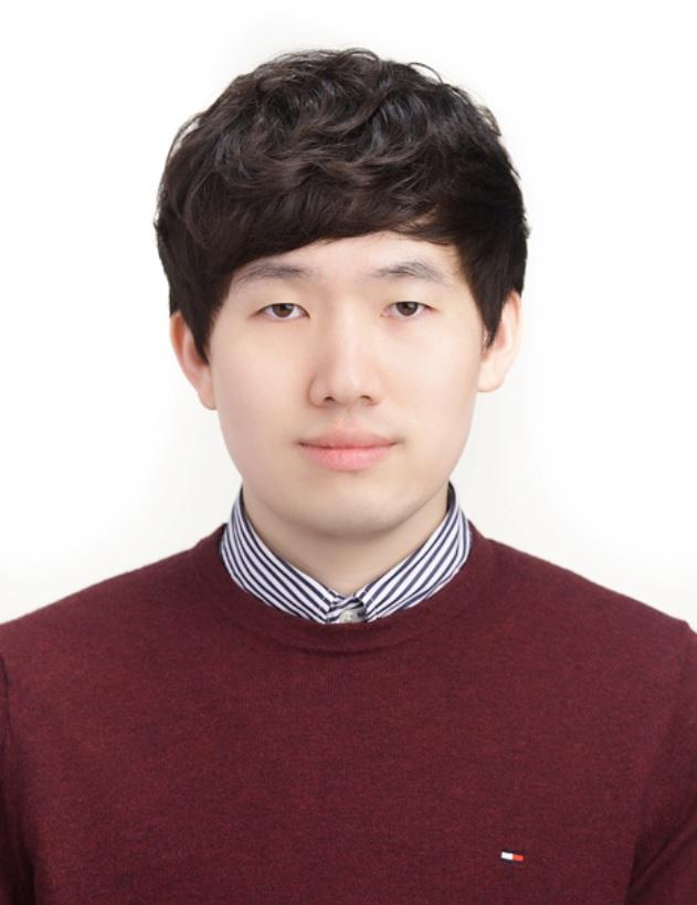 박대원 선생님 사진