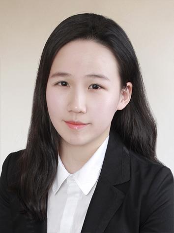 박미화 선생님 사진