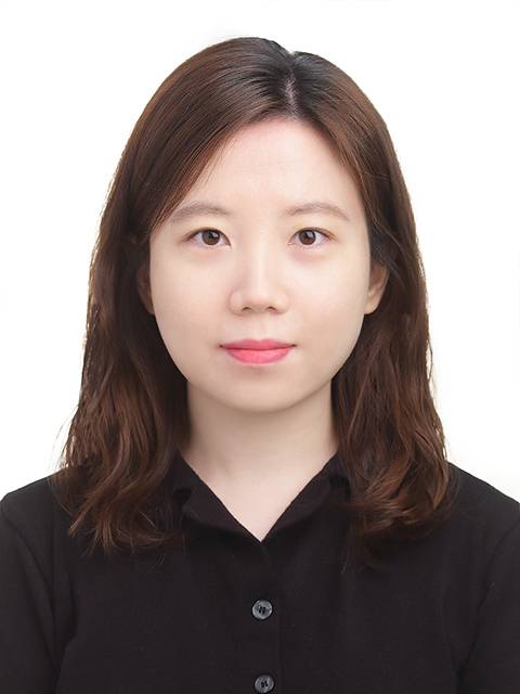 박민지 선생님 사진
