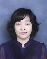 Park Sook-Hyun 선생님 사진