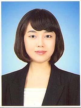 박신형 선생님 사진