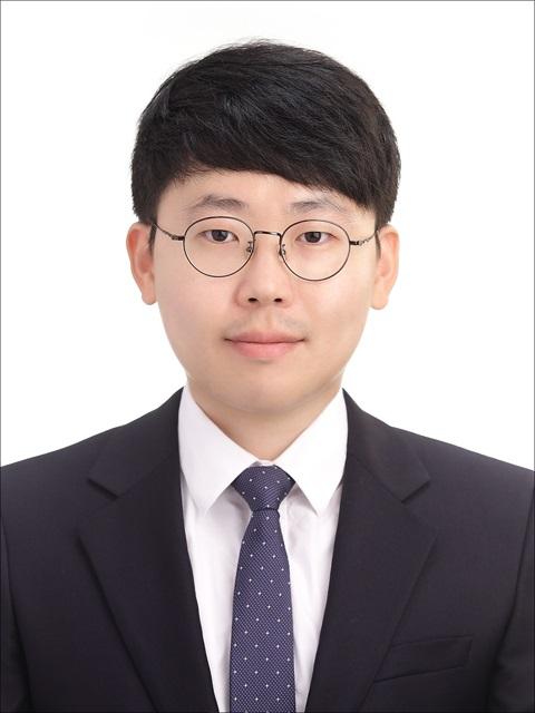 박종민 선생님 사진