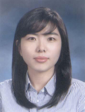 Bae Ji-hye 선생님 사진