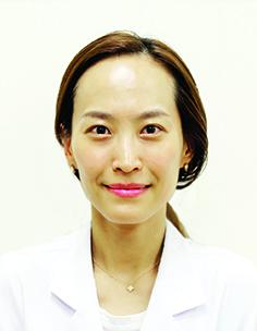 김미주 선생님 사진