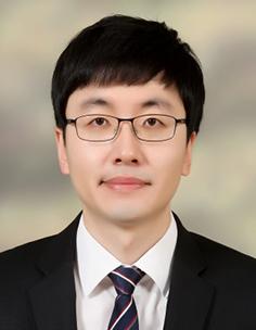 전현준 선생님 사진