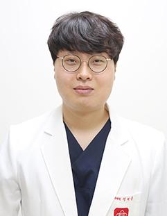 정재훈 선생님 사진