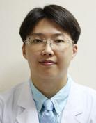 Ahn Dong-bin 선생님 사진