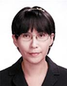 Lee Mi-Jin 선생님 사진