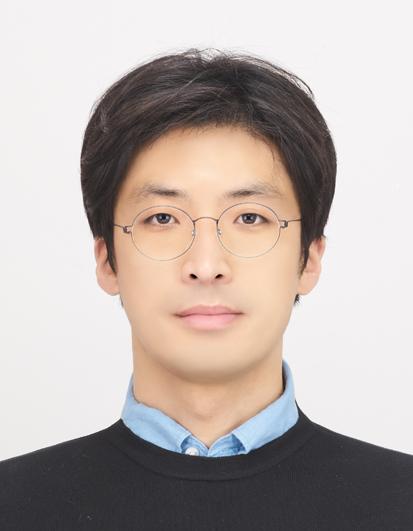 이상윤 선생님 사진