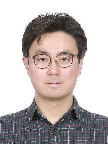 이상인 선생님 사진