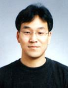 Lee Hui-joong 선생님 사진