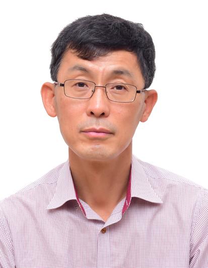 임현석 선생님 사진