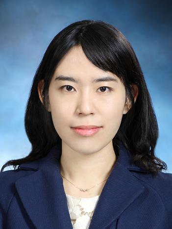 Jang Se-young 선생님 사진