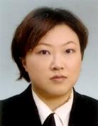 장현하 선생님 사진