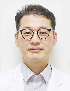 정태두 선생님 사진