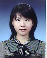 Jung Da-jung 선생님 사진