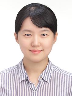 김혜림 선생님 사진