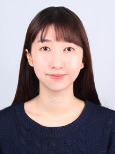 KIM JI HYUN 선생님 사진