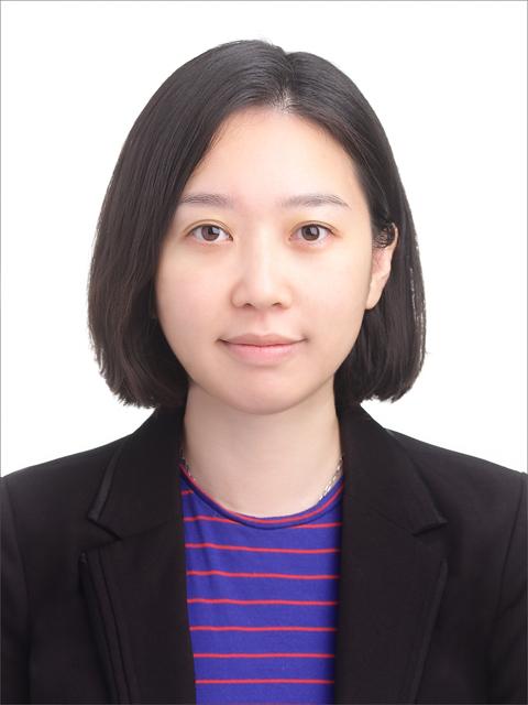 Moon Jung-Eun 선생님 사진