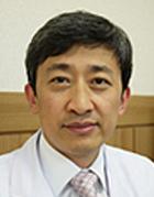 Tak Won-young 선생님 사진
