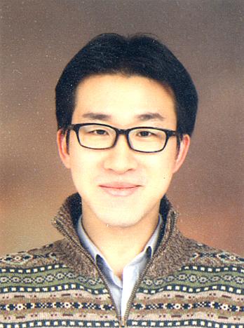 HAN MAN HUN 선생님 사진
