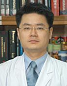 황정현 선생님 사진