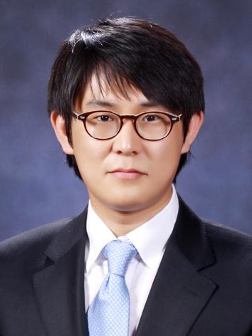 황종문 선생님 사진