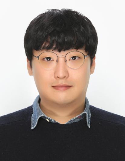 김길현 선생님 사진