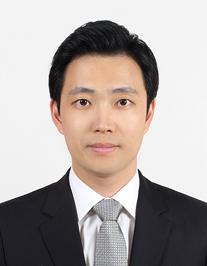 Seo Jong-Geun 선생님 사진