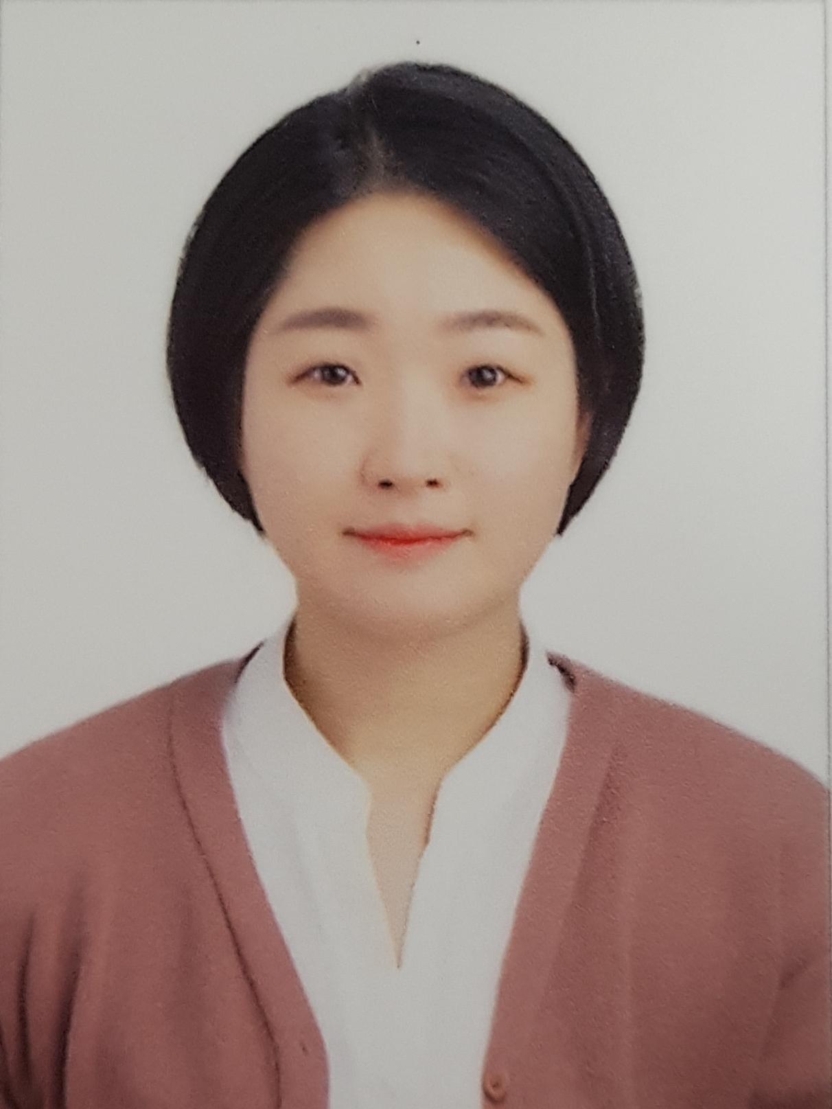 김미선 선생님 사진