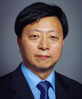 Lee Jong-min 선생님 사진